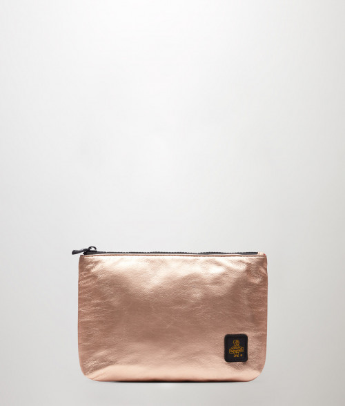 900223 WHITNEY FLAT POUCH
