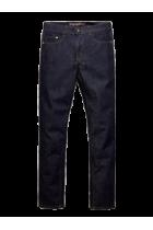Pantaloni invernali