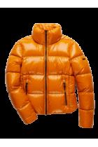 Abrigos y chaquetas de invierno