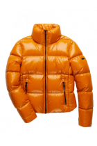 Outerwear jackets
