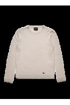 Jerseys y camisetas de invierno