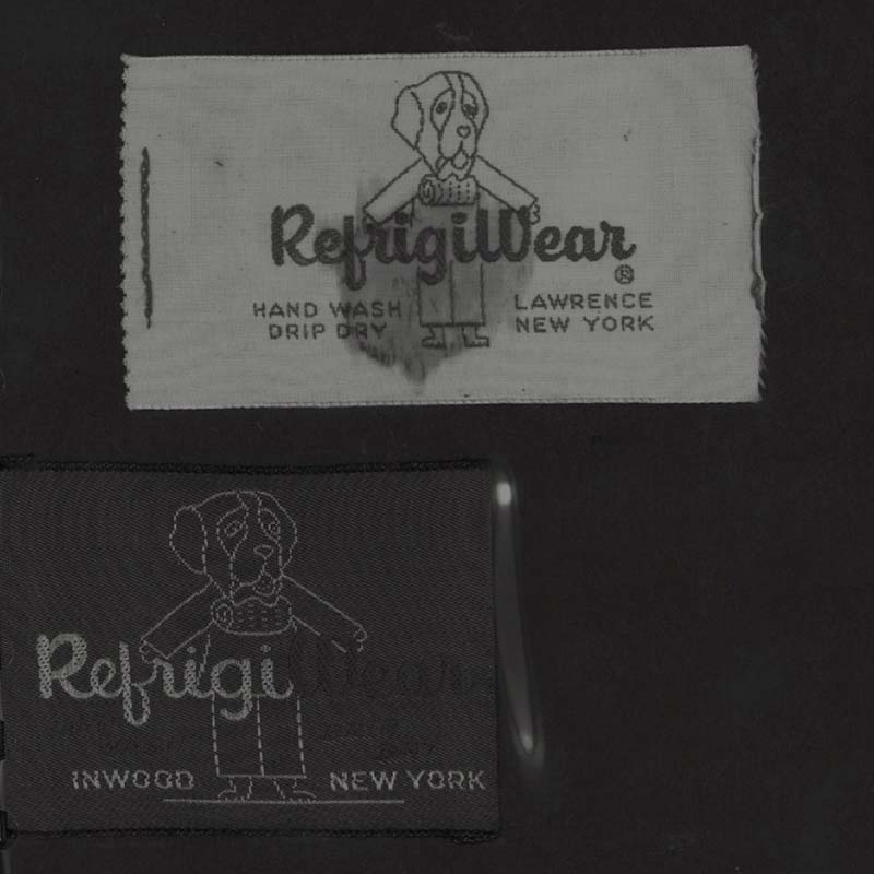 Refrigiwear Heritage